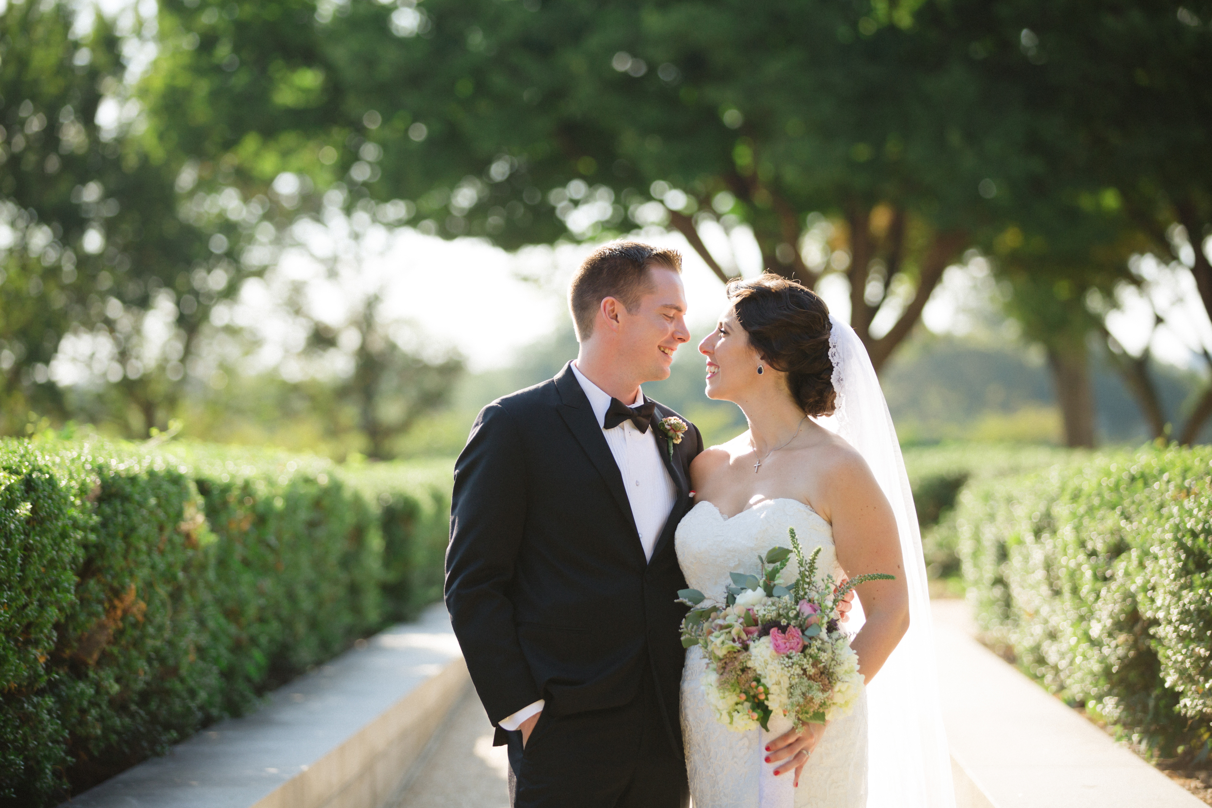Vness_Photography_Wedding_Photographer_Washington-DC_Fish_Wedding-611.JPG