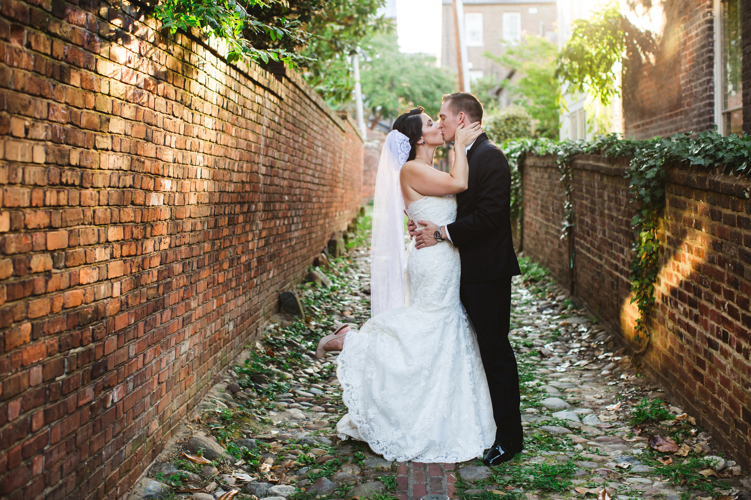 Vness_Photography_Wedding_Photographer_Washington-DC_Fish_Wedding-688.JPG