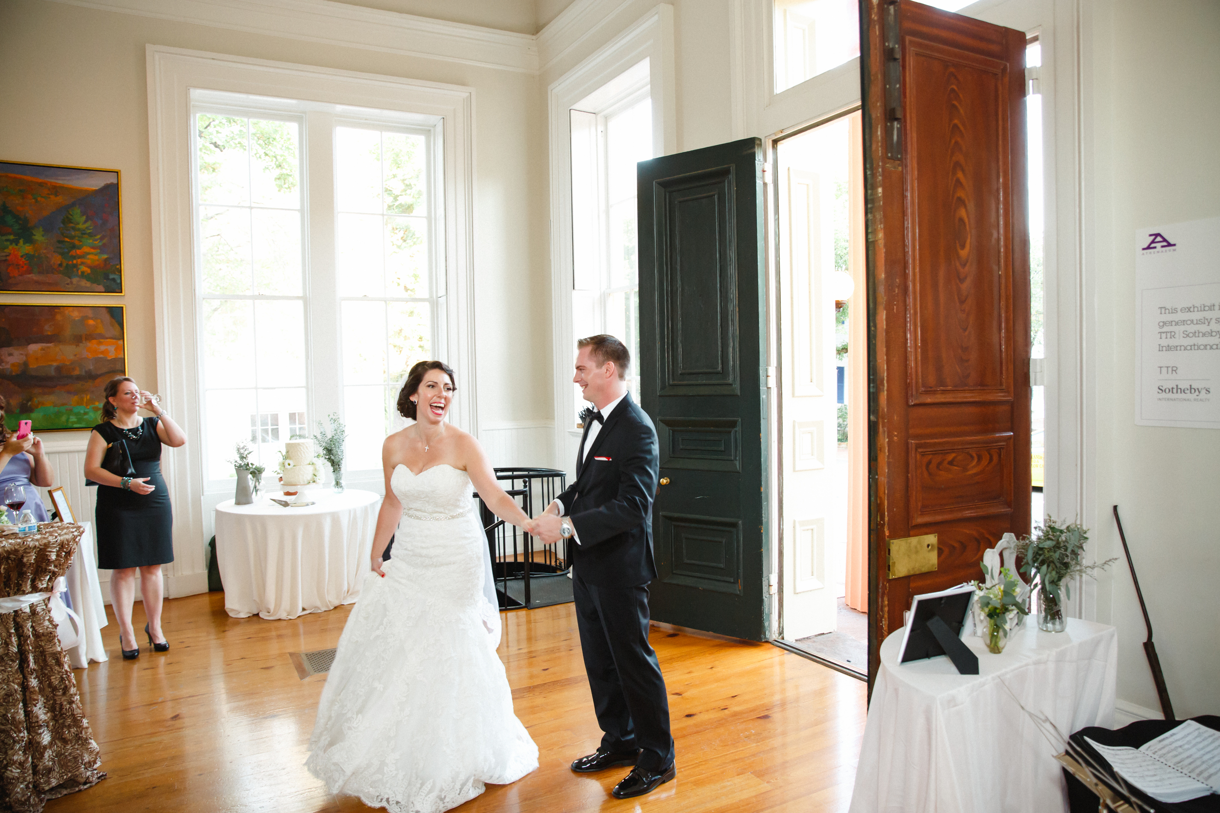 Vness_Photography_Wedding_Photographer_Washington-DC_Fish_Wedding-828.jpg