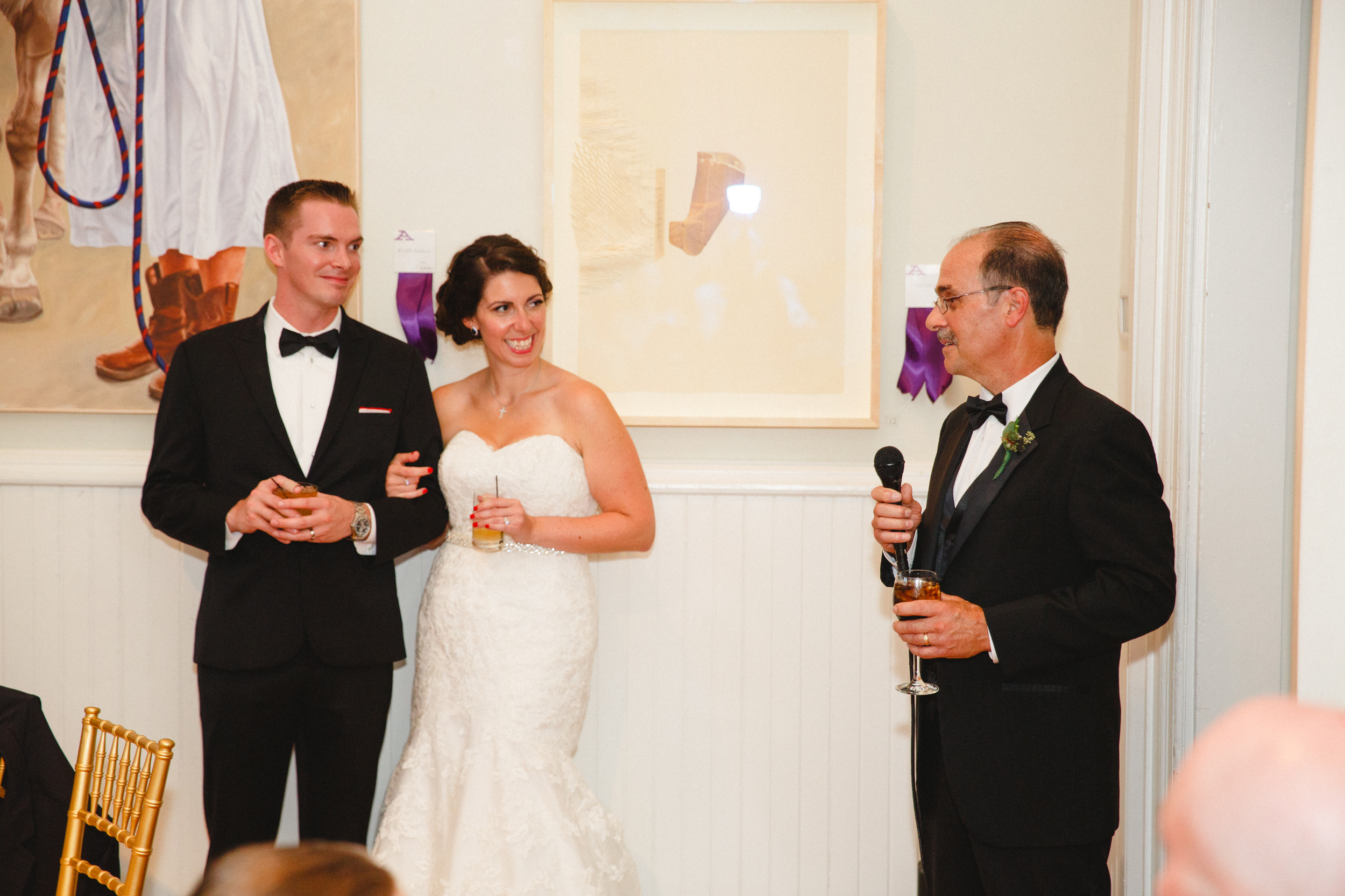Vness_Photography_Wedding_Photographer_Washington-DC_Fish_Wedding-897.jpg