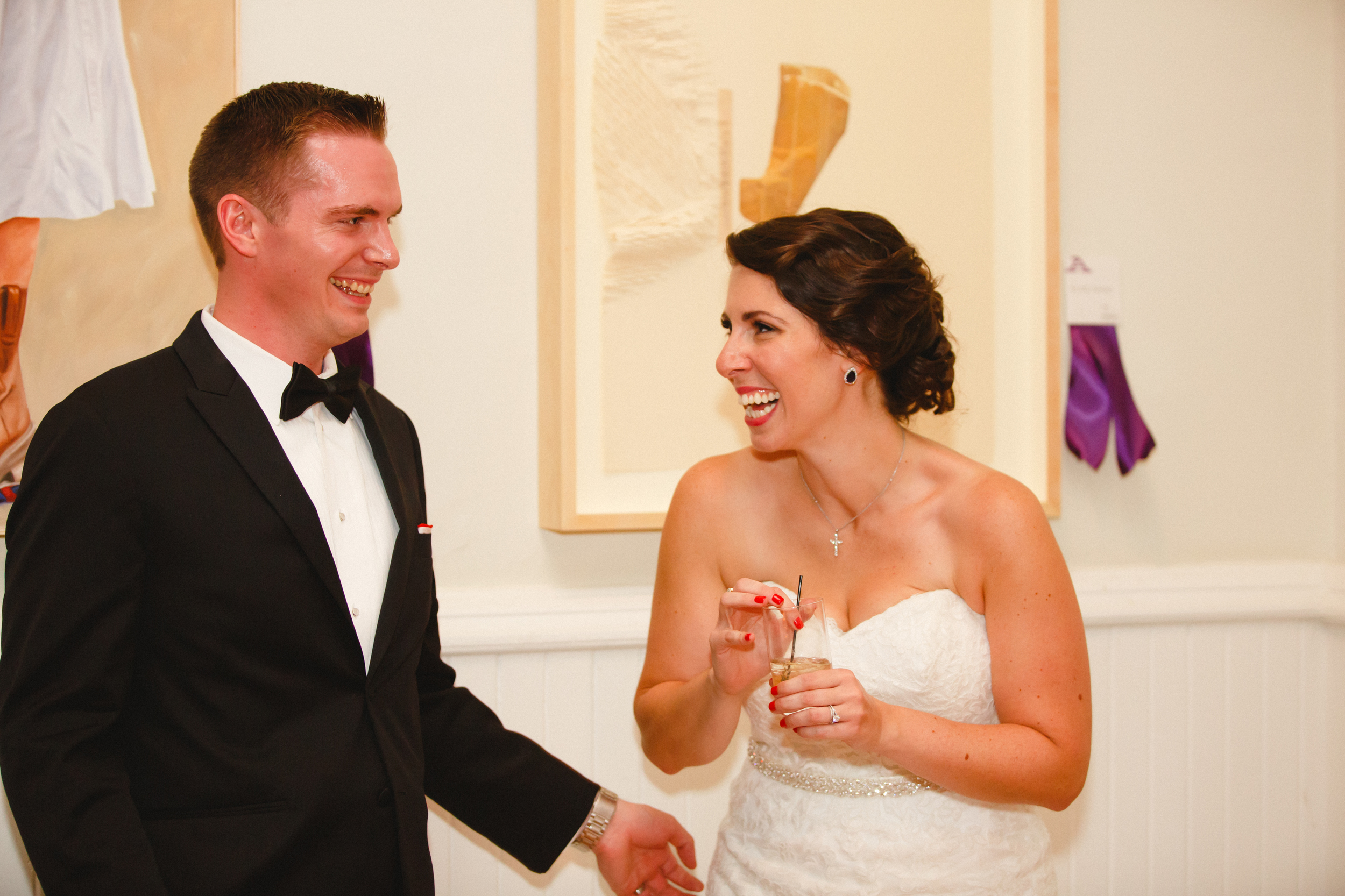 Vness_Photography_Wedding_Photographer_Washington-DC_Fish_Wedding-929.jpg