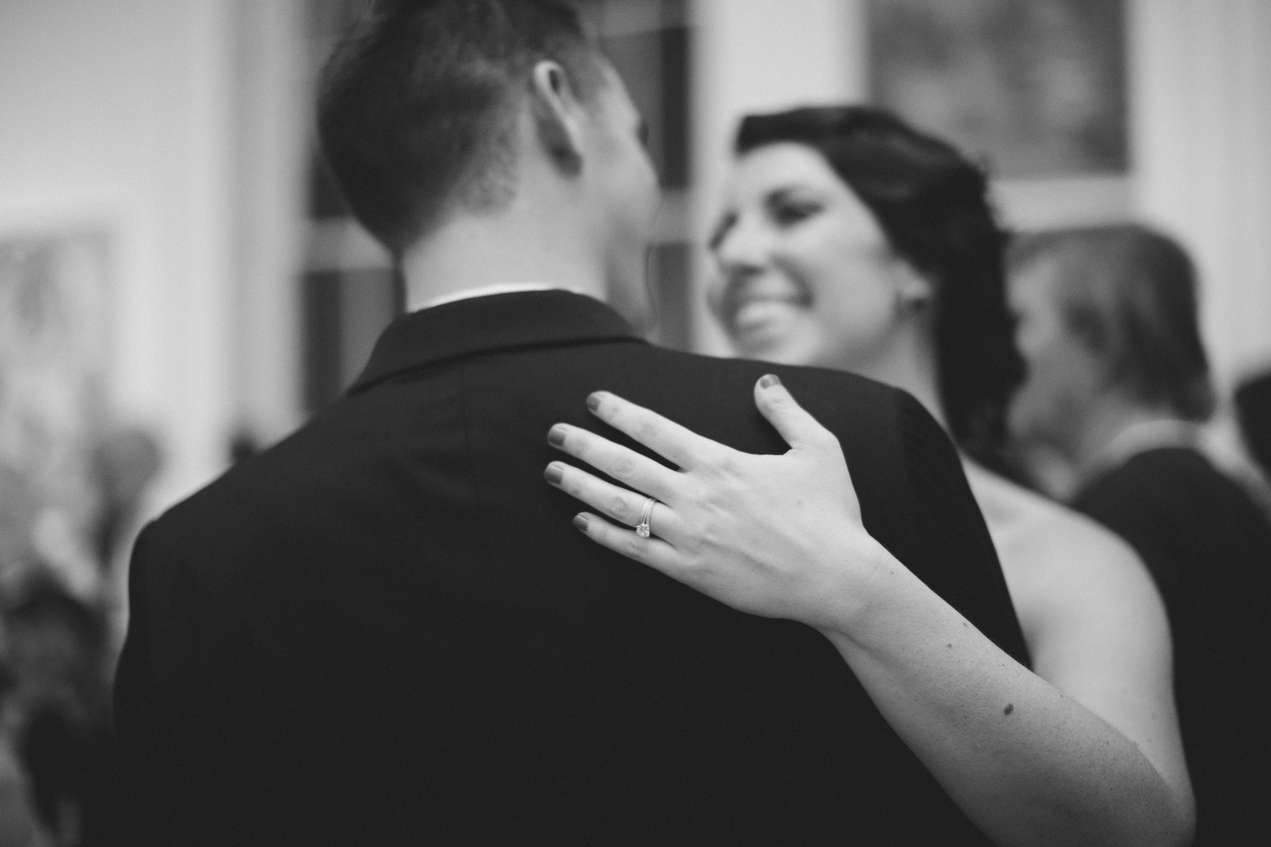 Vness_Photography_Wedding_Photographer_Washington-DC_Fish_Wedding-990.jpg