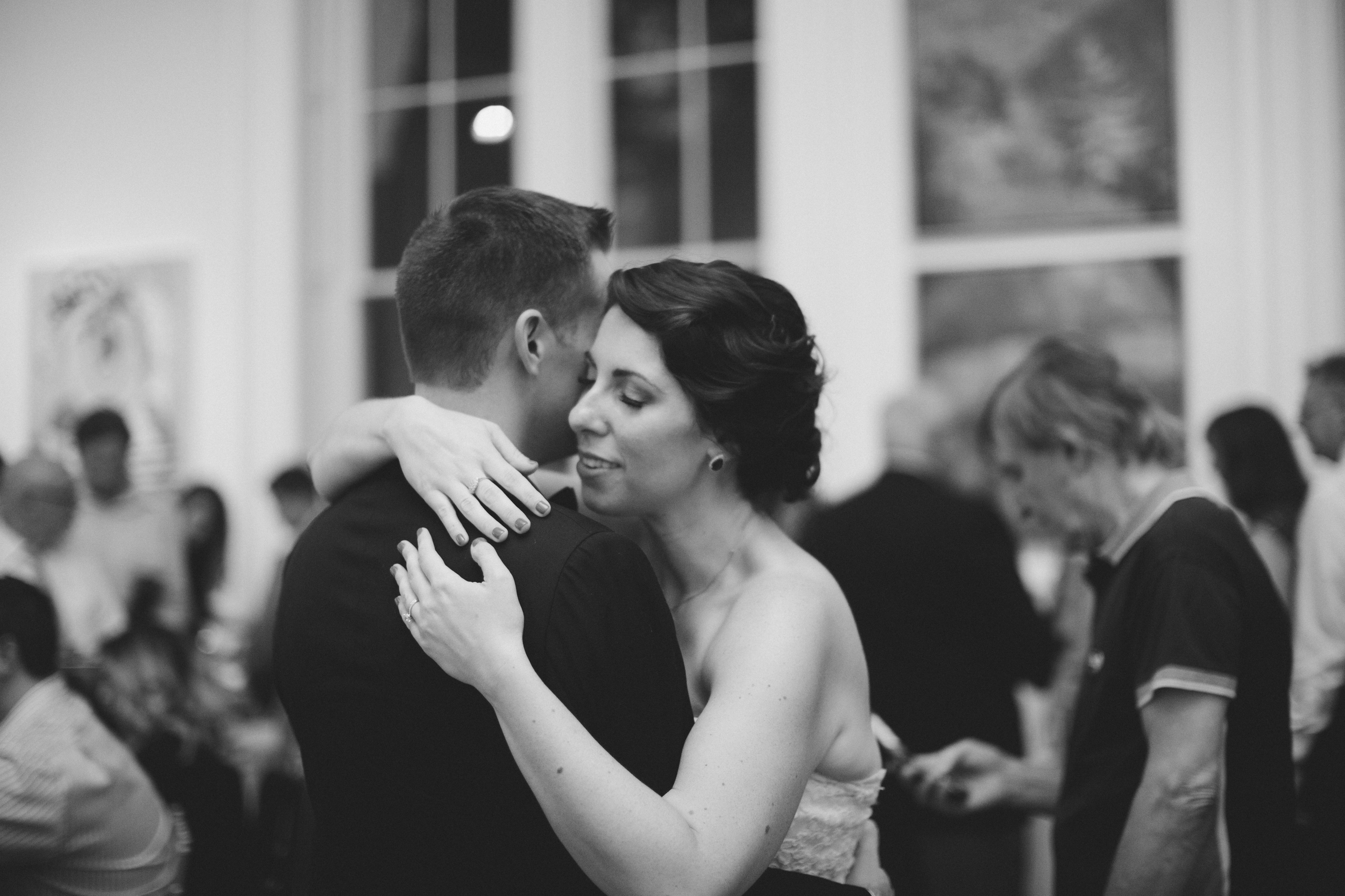 Vness_Photography_Wedding_Photographer_Washington-DC_Fish_Wedding-992.jpg