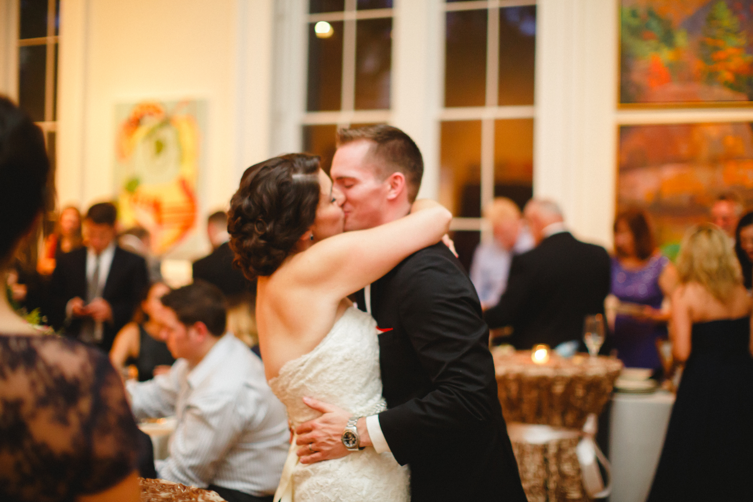 Vness_Photography_Wedding_Photographer_Washington-DC_Fish_Wedding-997.jpg