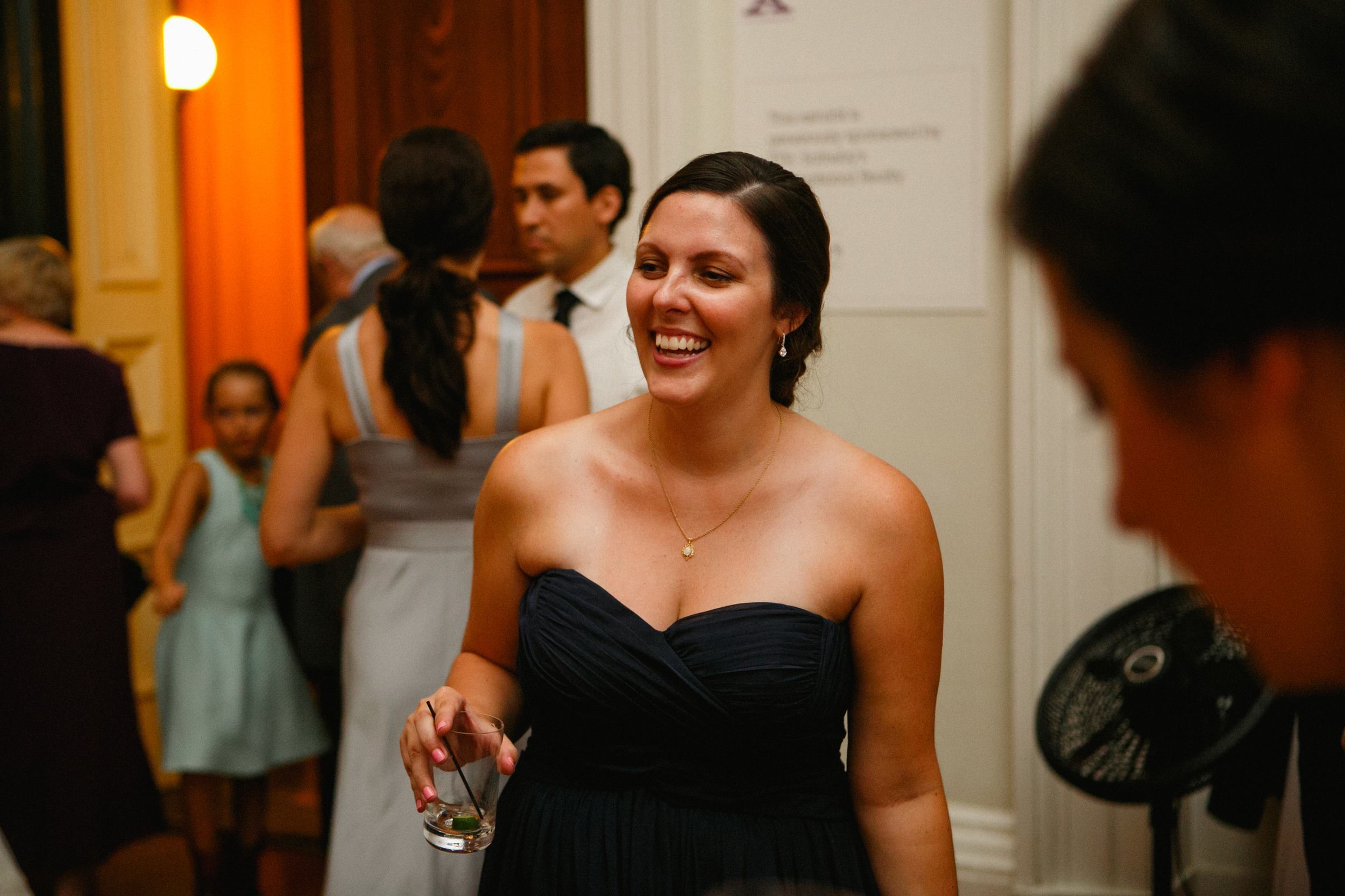 Vness_Photography_Wedding_Photographer_Washington-DC_Fish_Wedding-1086.jpg