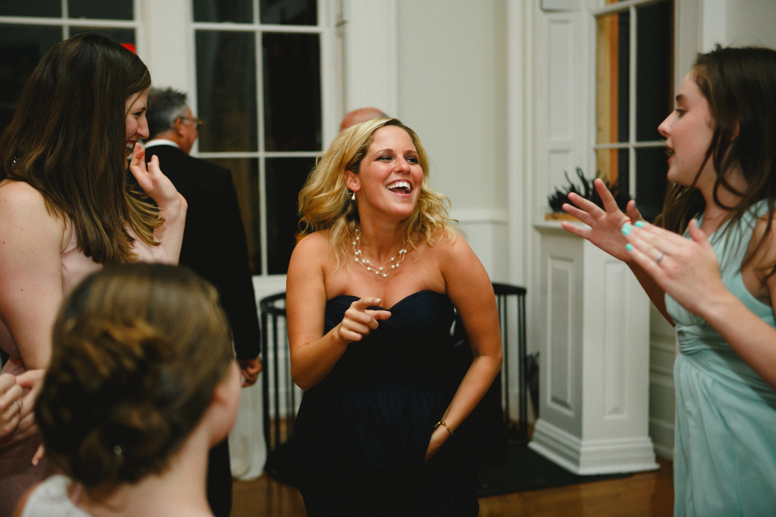 Vness_Photography_Wedding_Photographer_Washington-DC_Fish_Wedding-1126.jpg