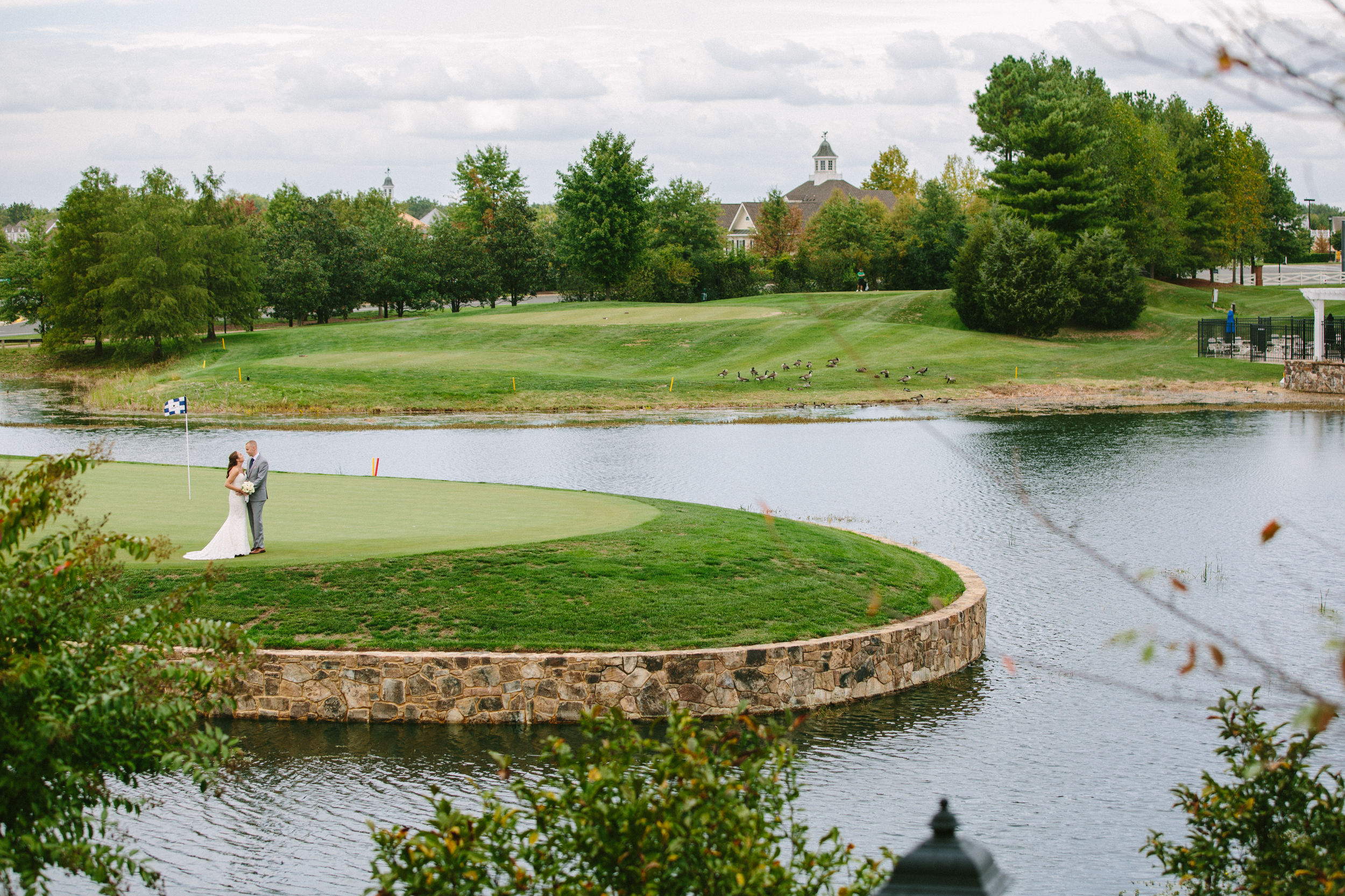 VnessPhotography_Dominion-Valley_Country-Club_H&S-371.JPG
