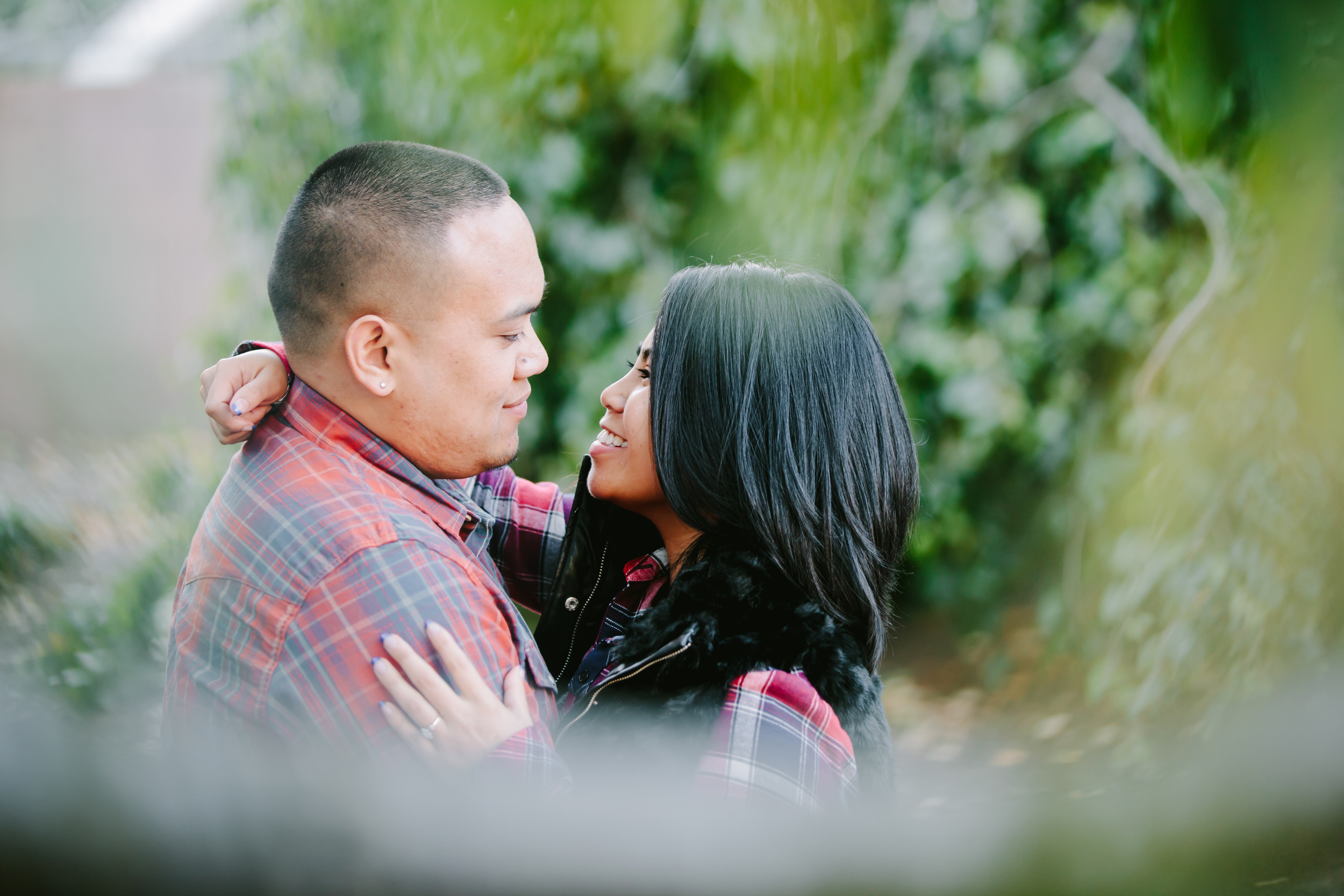 Drew&Athina_Esession-119.jpg