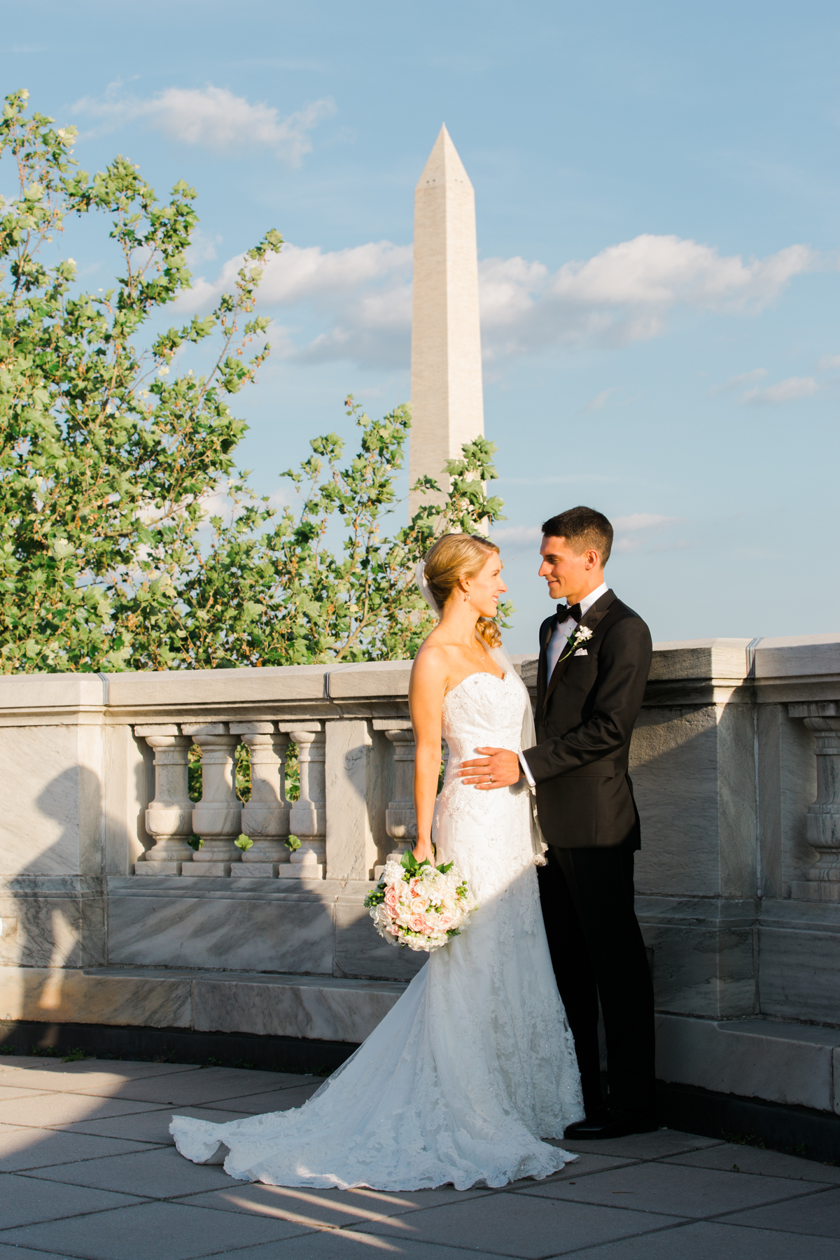DAR-Wedding-DC-Vnessphotography-47.JPG