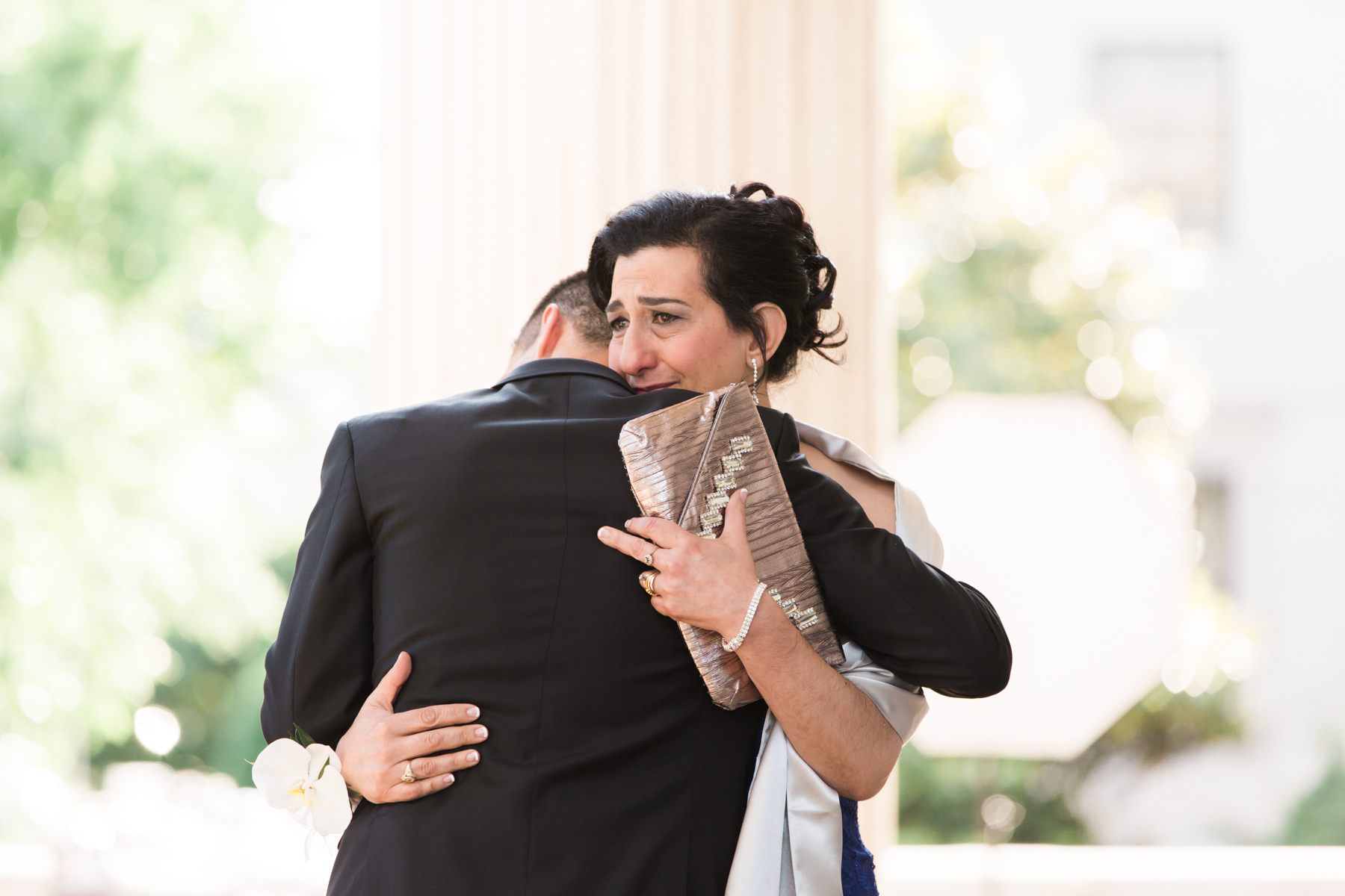 DAR-Wedding-DC-Vnessphotography-42.JPG