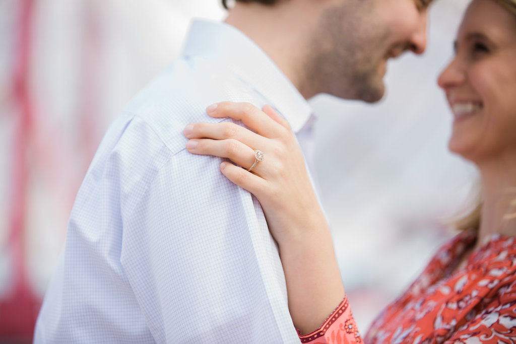 VnessPhotography_Jess&Andrew_Engaged-113.jpg