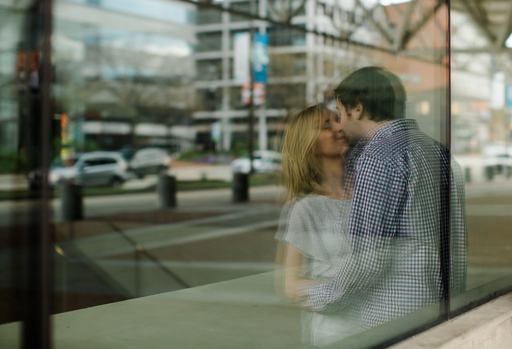 VnessPhotography_Jess&Andrew_Engaged-191.jpg
