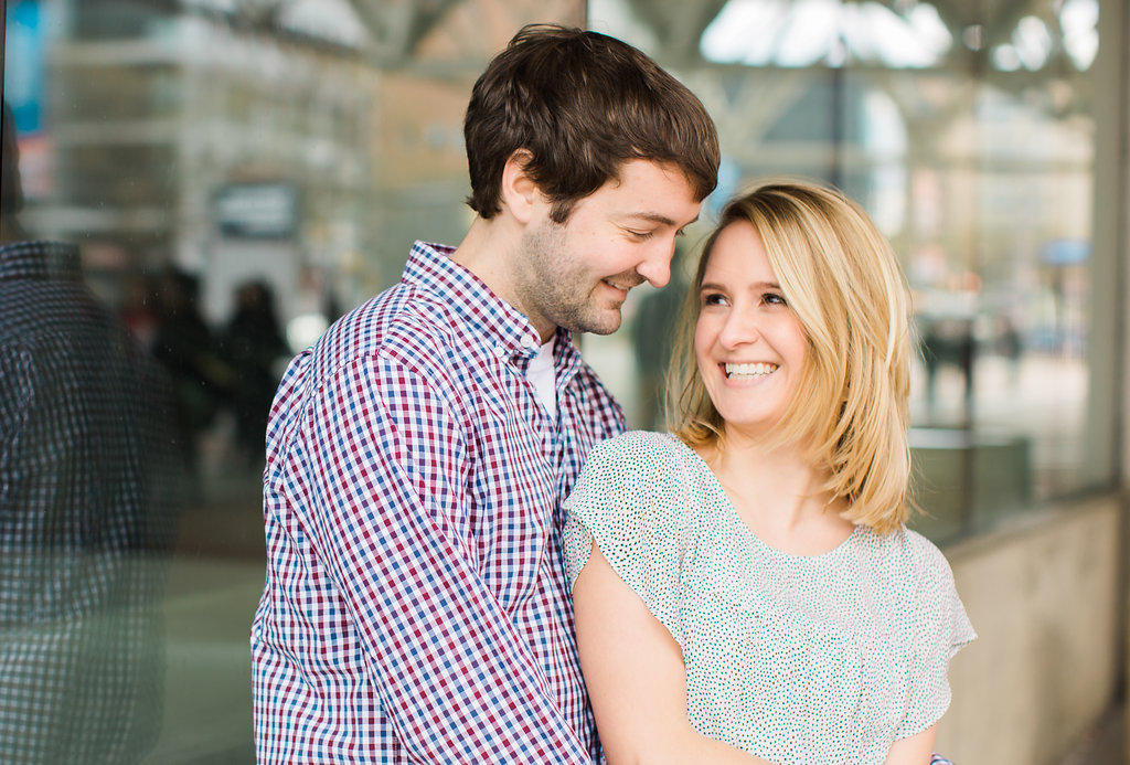 VnessPhotography_Jess&Andrew_Engaged-196.jpg
