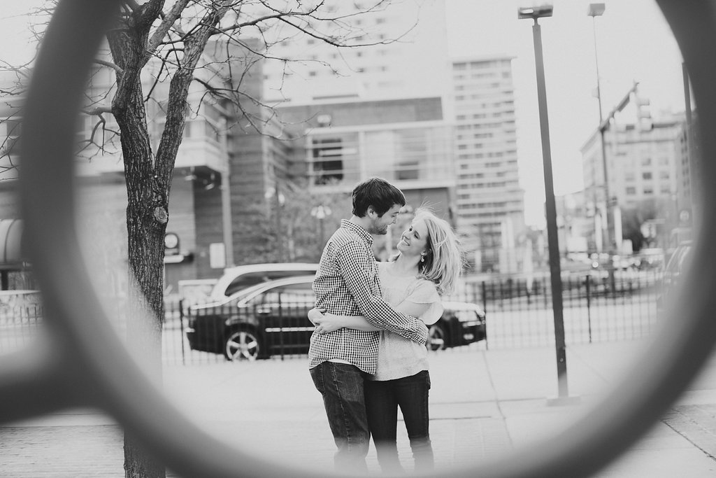 VnessPhotography_Jess&Andrew_Engaged-199.jpg