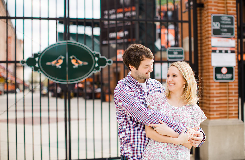 VnessPhotography_Jess&Andrew_Engaged-208.jpg
