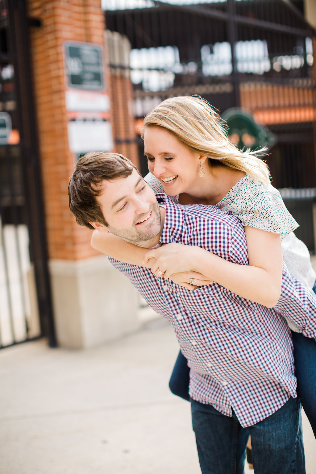 VnessPhotography_Jess&Andrew_Engaged-216.jpg