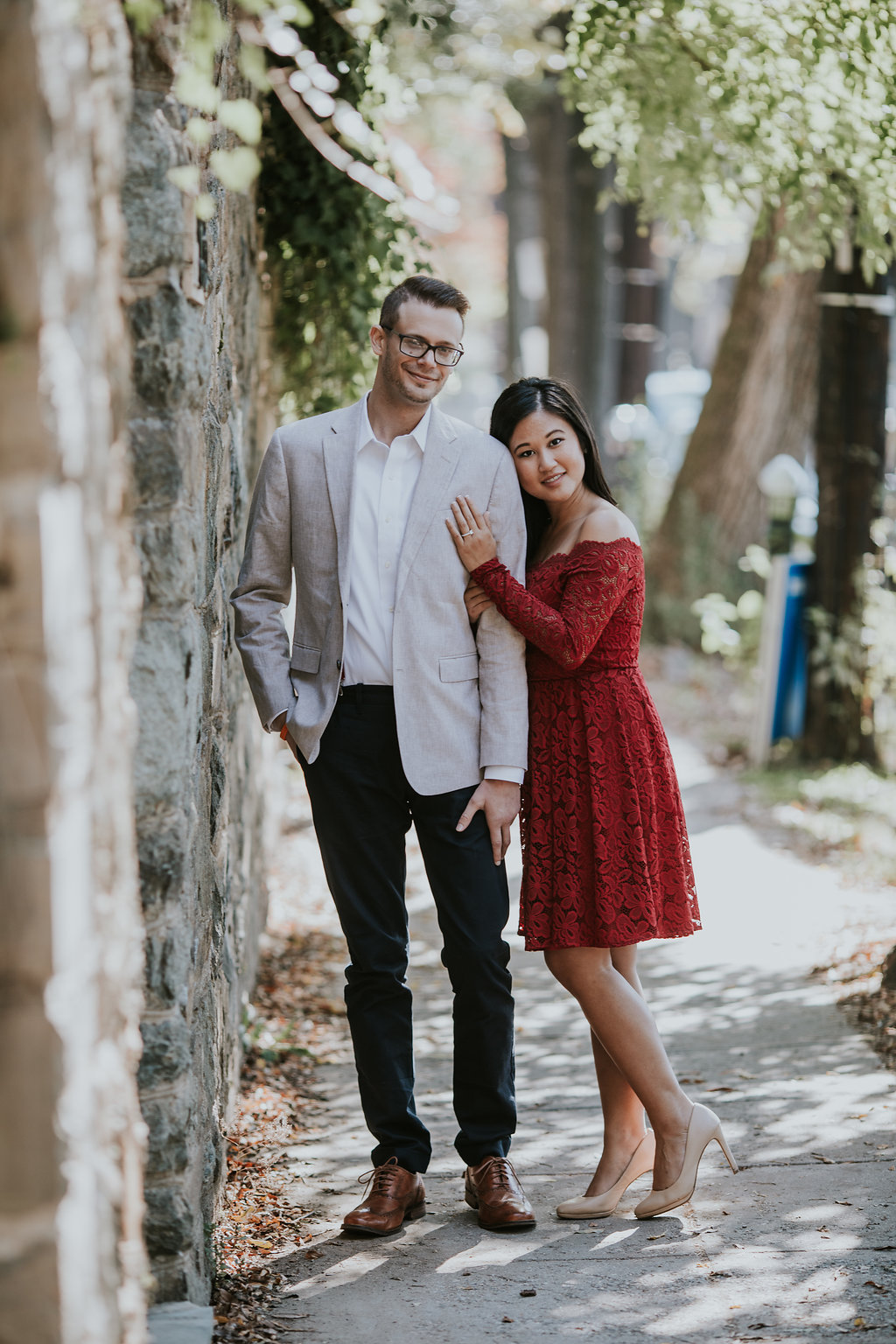 Tiffany&Brandon_Engaged-187.jpg