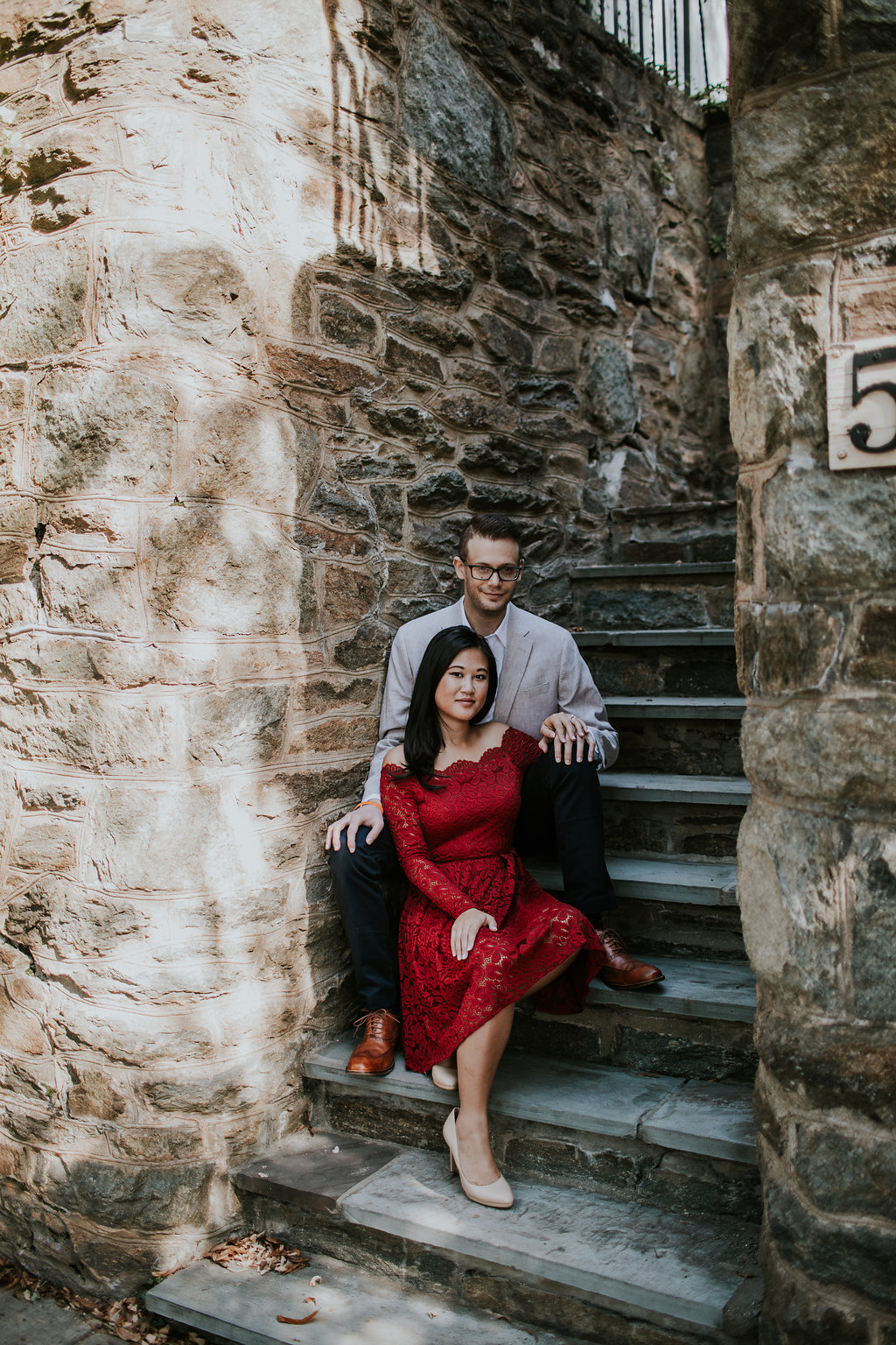 Tiffany&Brandon_Engaged-200.jpg