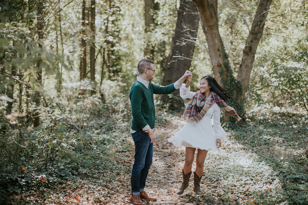 Tiffany&Brandon_Engaged-215.jpg