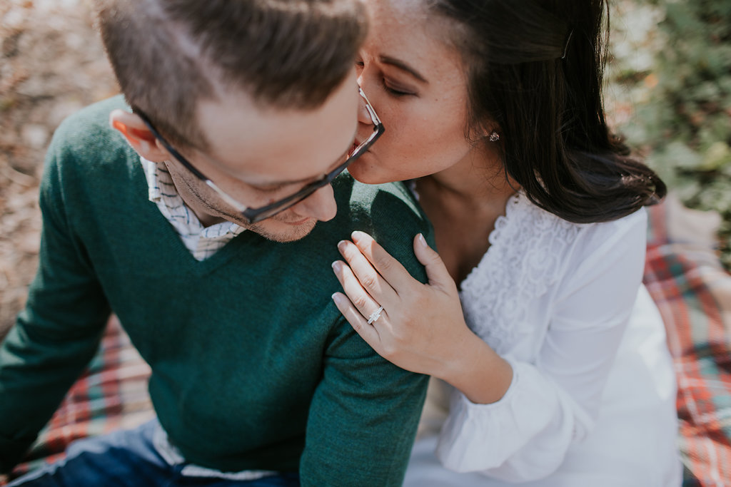Tiffany&Brandon_Engaged-233.jpg