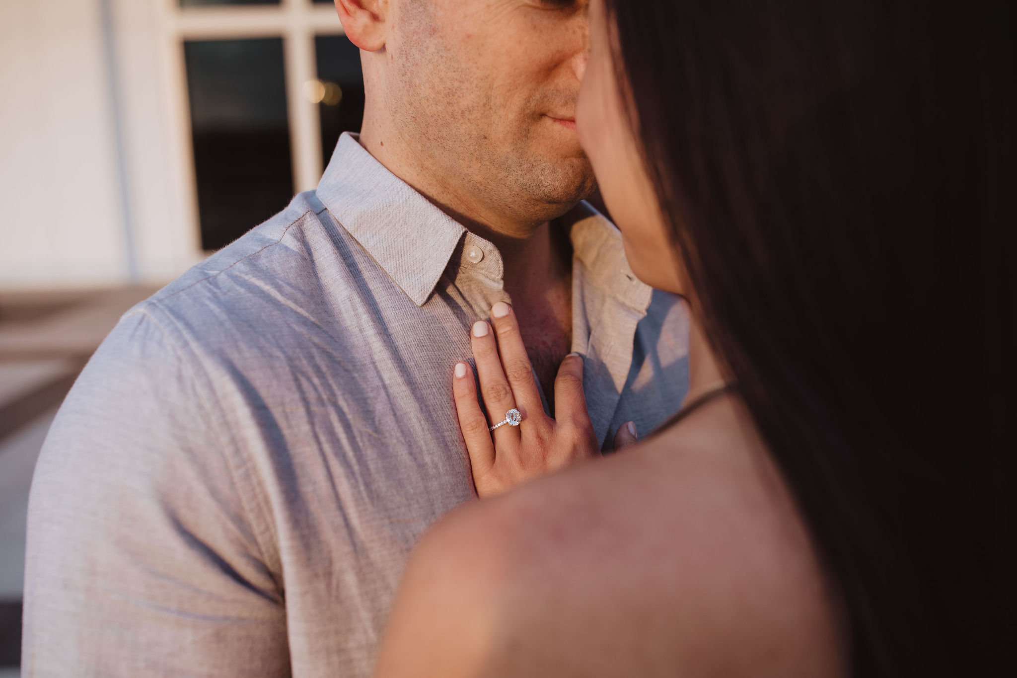 T&G_Engaged-174.jpg