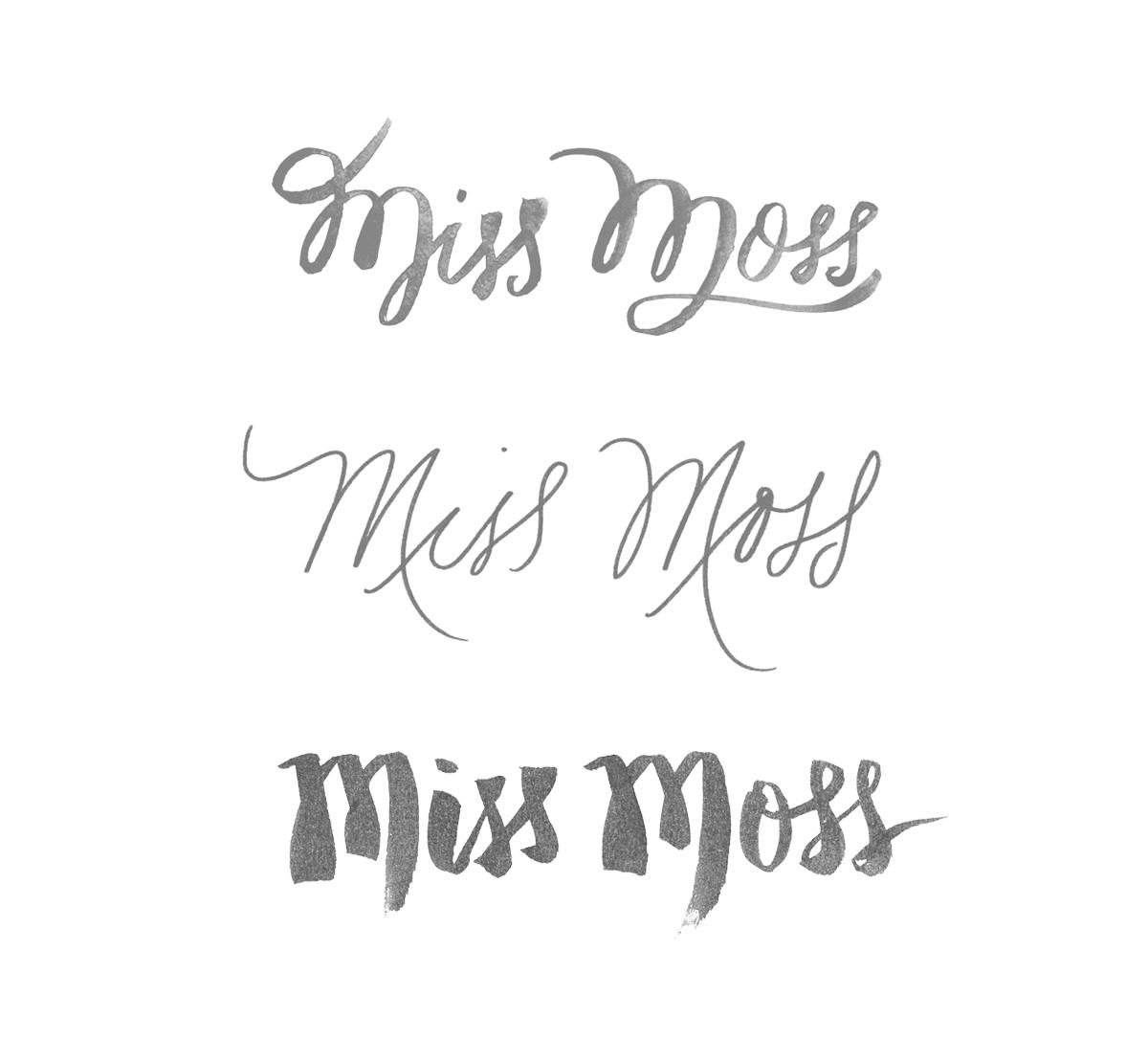 ellis_missmoss3
