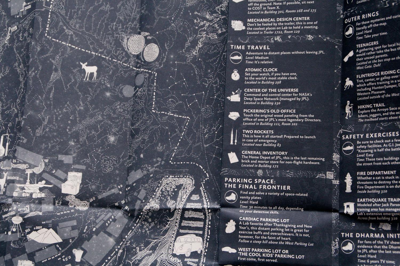 erin-ellis-illustrated-map-for-jpl-detail-1.jpg