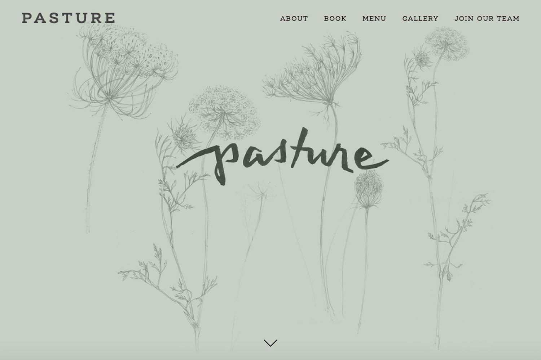 Logo-and-botanical-illustrations-by-Erin-Ellis_Pasture-Restaurant.jpg