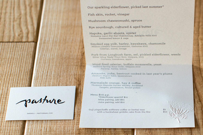 hand-lettered-logo-by-Erin-Ellis_Pasture-Restaurant-8.jpg
