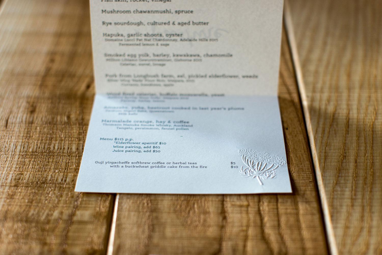 hand-lettered-logo-by-Erin-Ellis_Pasture-Restaurant-10.jpg