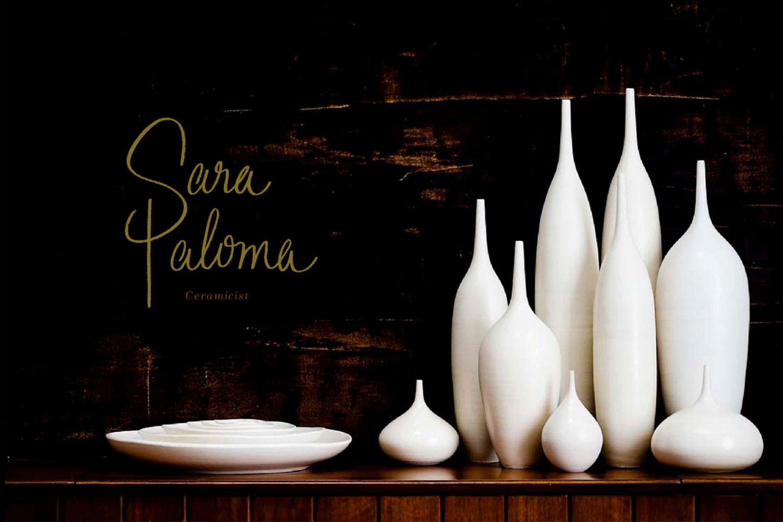 hand-lettered-logo-by-Erin-Ellis_Sara-Paloma-2.jpg