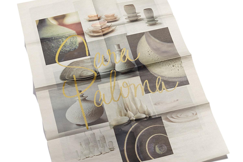 hand-lettered-logo-by-Erin-Ellis_Sara-Paloma-3_via-Mccalman.jpg