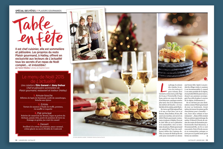 Table-en-fete-editorial-headline-lettering-by-Erin-Ellis_L'actualite-Magazine-2.jpg