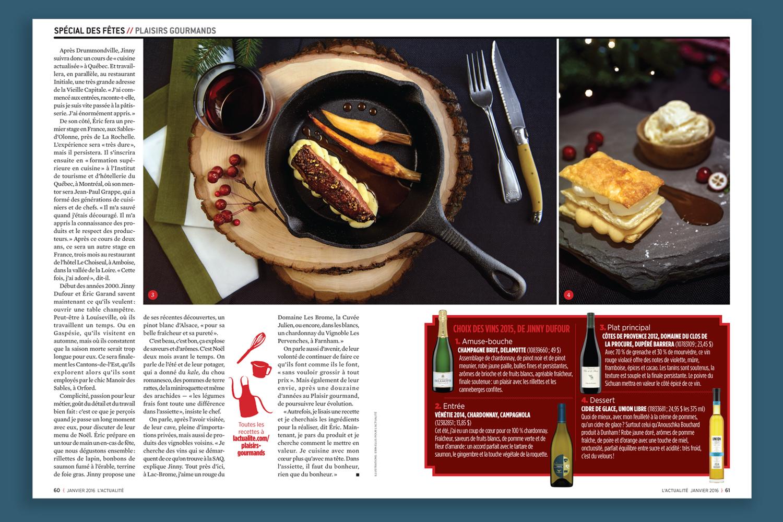 Table-en-fete-editorial-headline-lettering-by-Erin-Ellis_L'actualite-Magazine.jpg