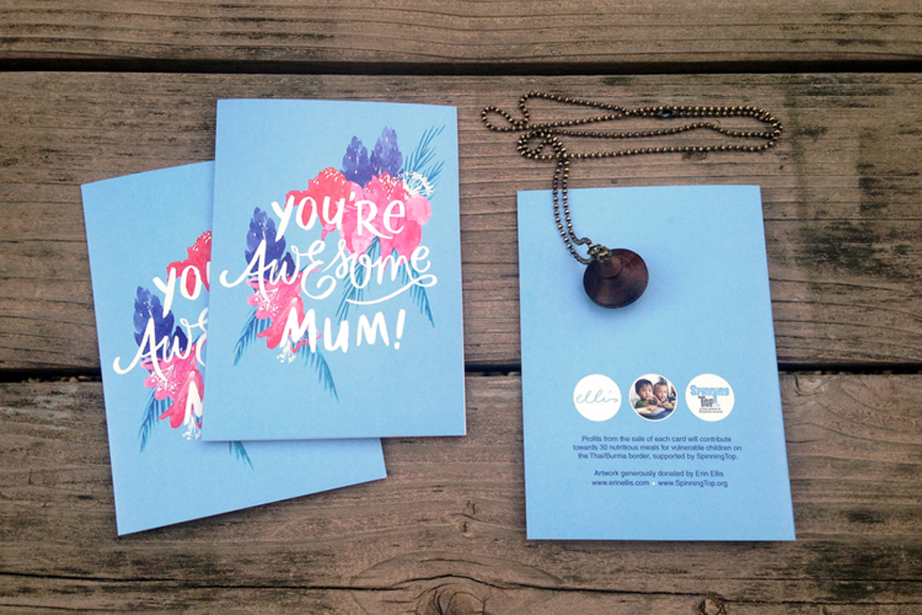 awesome-mum-mothers-day-cards-Spinning-Top-charity-the-body-shop-nz-by-Erin-Ellis.jpg