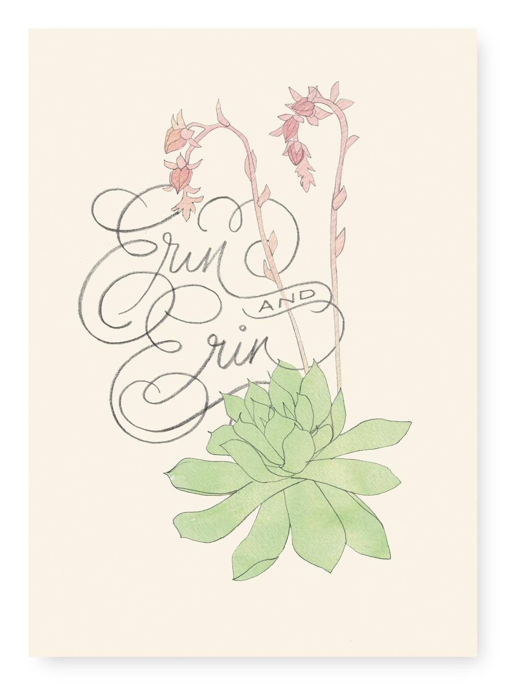 Erin-Ellis_botanical-wedding-invitation.jpg