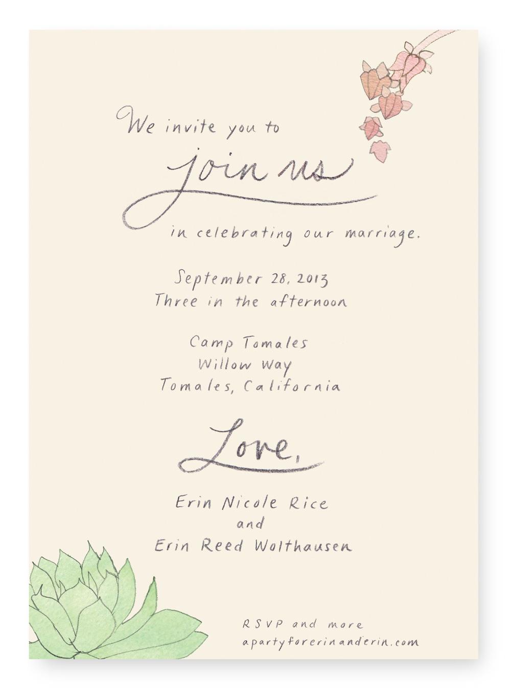 Erin-Ellis_botanical-wedding-stationery.jpg
