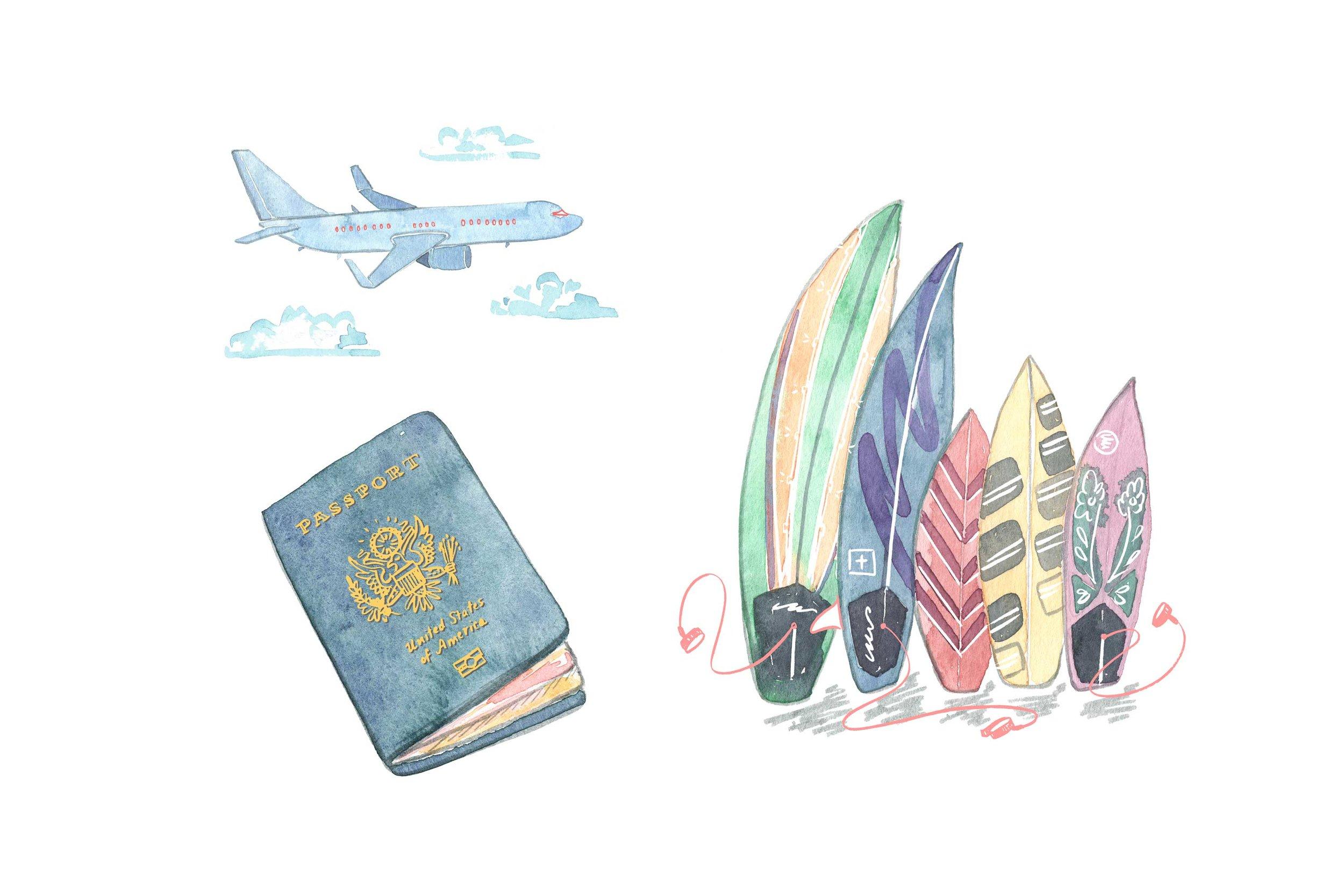 erin-ellis_lifestyle_watercolor_illustrations_travel_well+good.jpg