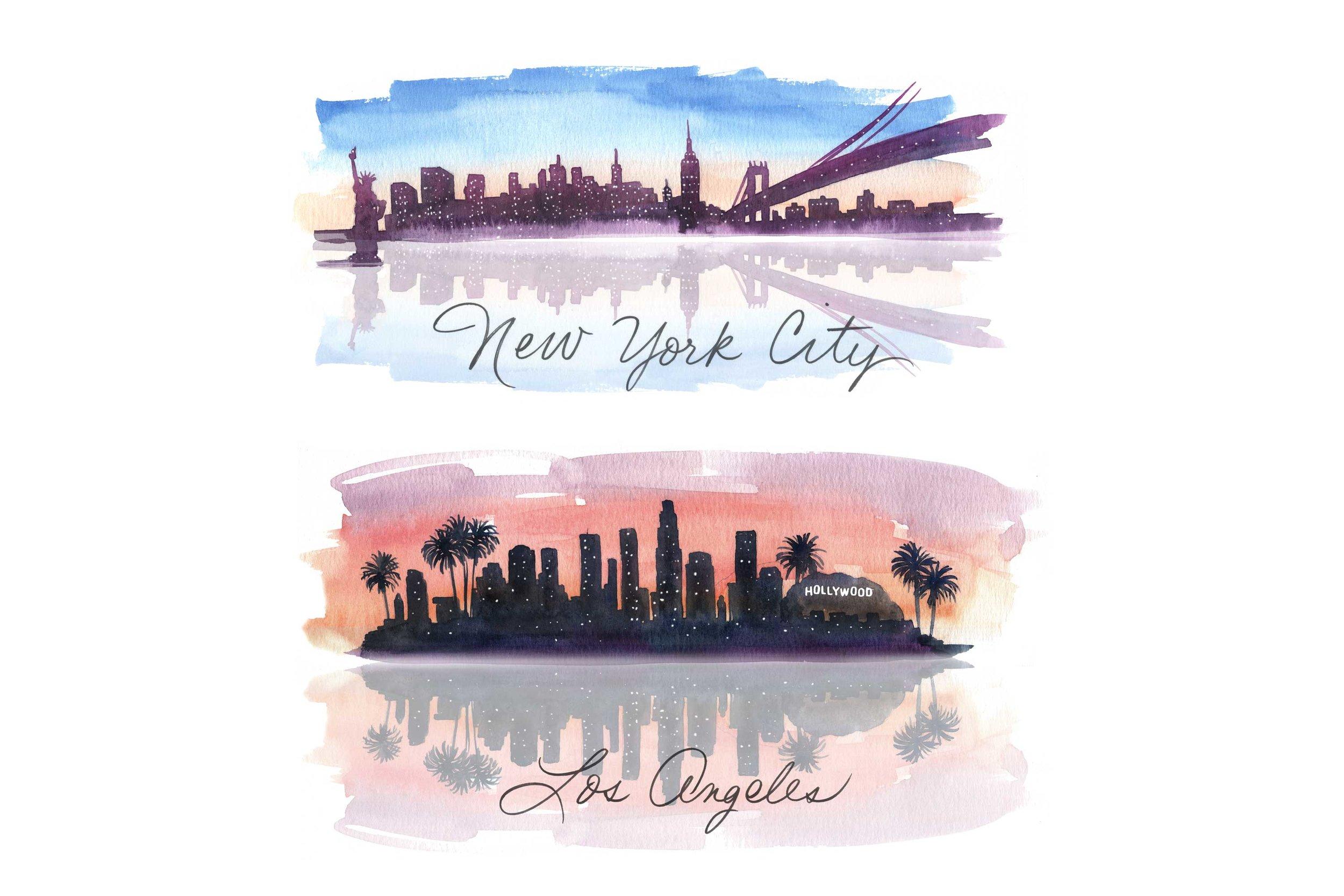 erin-ellis_lifestyle_watercolor_illustrations_well+good.jpg