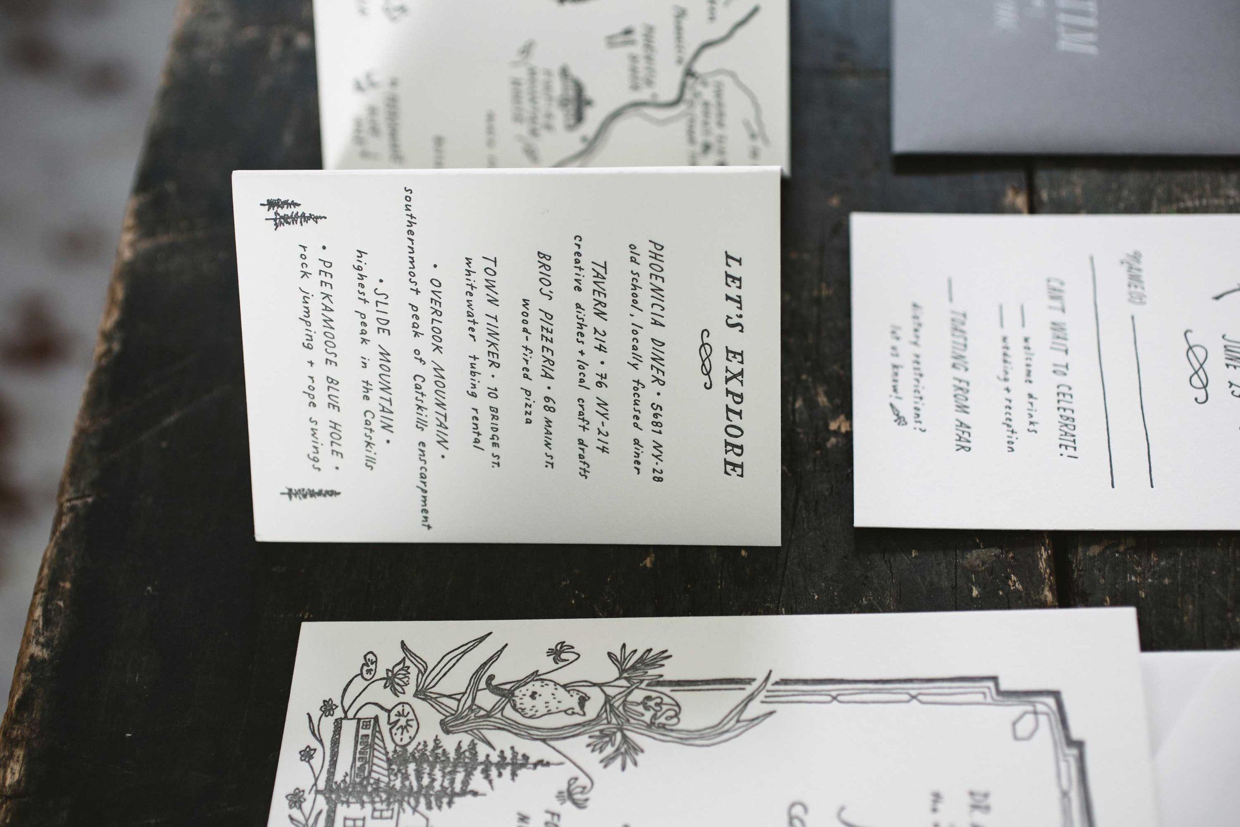 Erin-Ellis_catskills_illustration_wedding_invit_suite_3.jpg