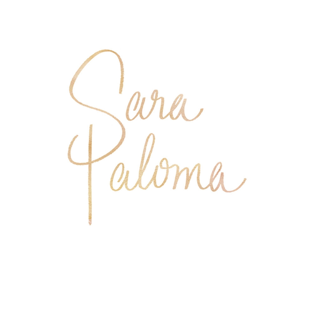 hand-lettered-logo-by-Erin-Ellis_Sara-Paloma-5.jpg