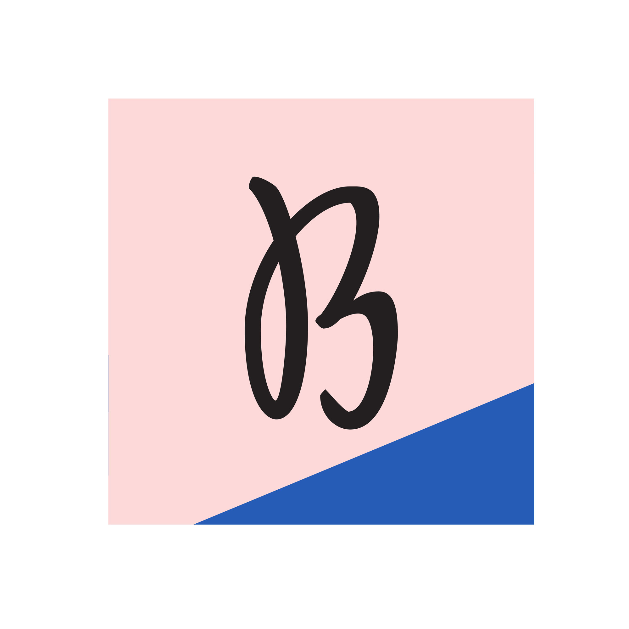 Erin_Ellis_logo_Belletrist_social_media_icon.jpg