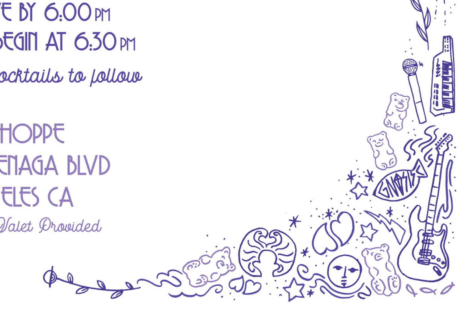 Hedwig_illustrated_custom_invitations_gay_wedding_Erin_Ellis_detail2.jpg