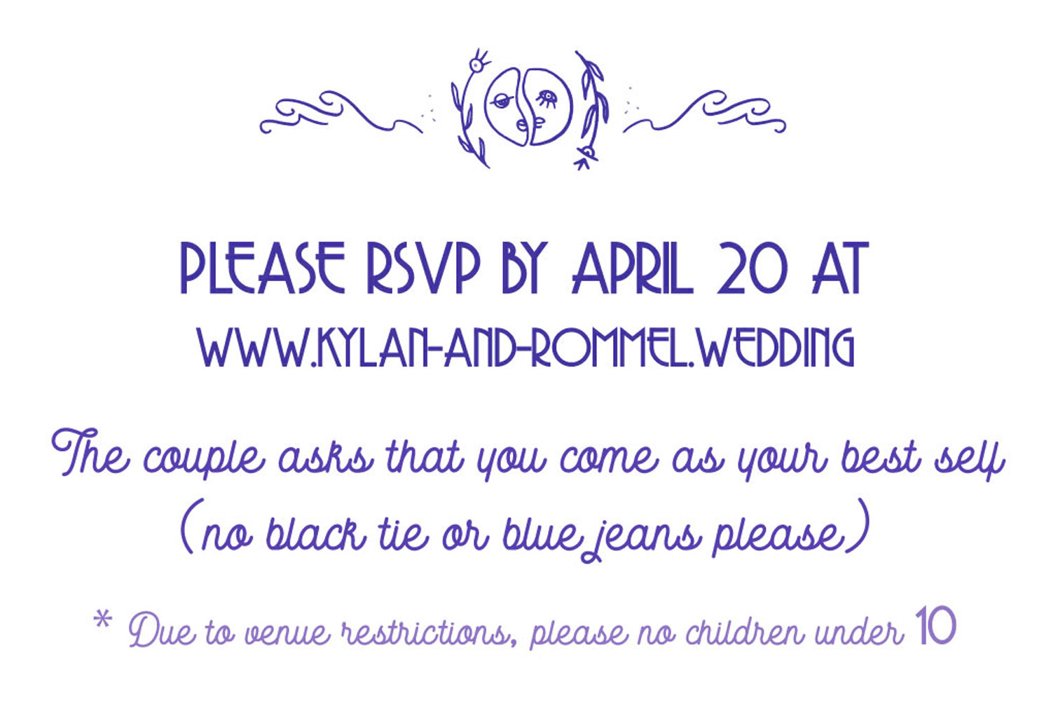 Hedwig_illustrated_custom_invitations_gay_wedding_Erin_Ellis_detail4.jpg