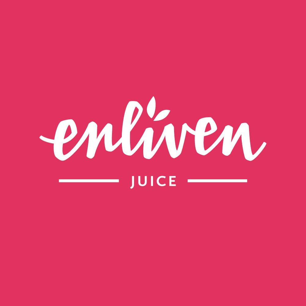 hand-lettered-logo-by-Erin-Ellis---enliven-2.jpg