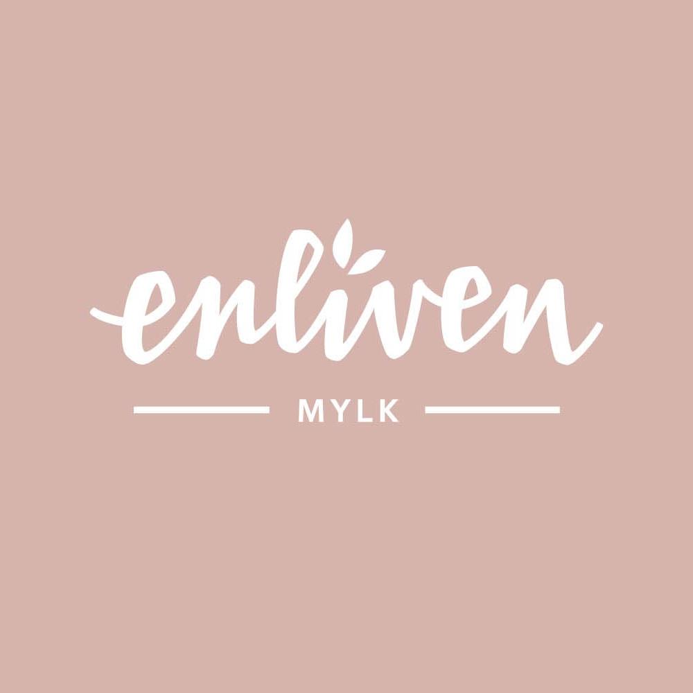 hand-lettered-logo-by-Erin-Ellis-Enliven.jpg
