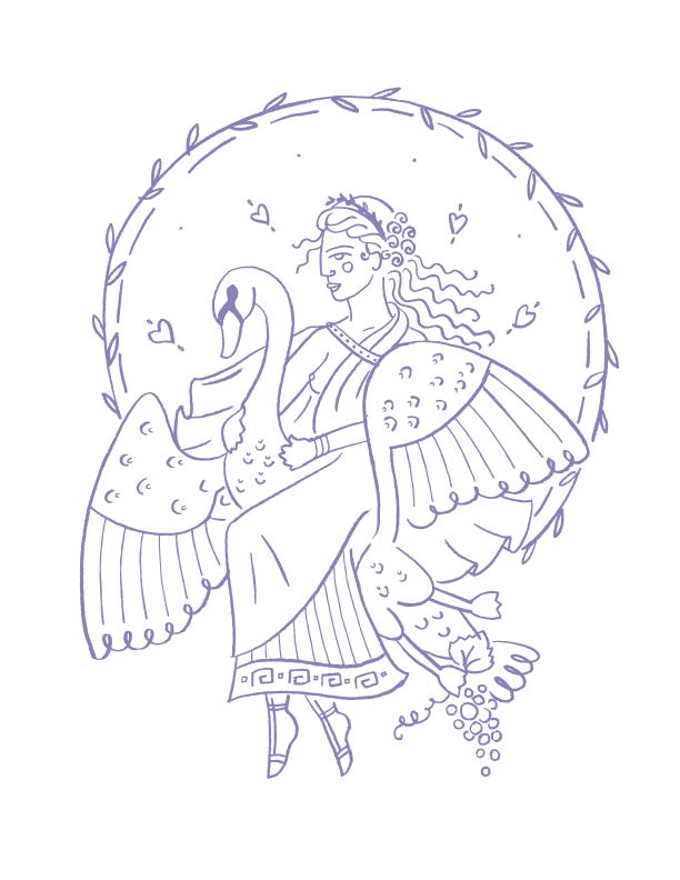 Deities_illustrations_Aphrodite_erin-ellis.png
