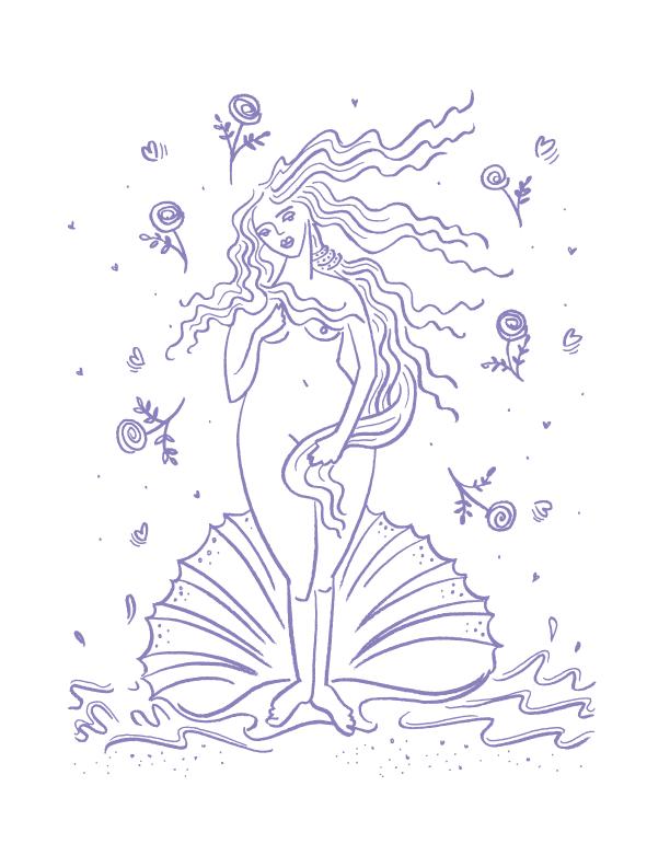Deities_illustrations_Venus_erin-ellis.png