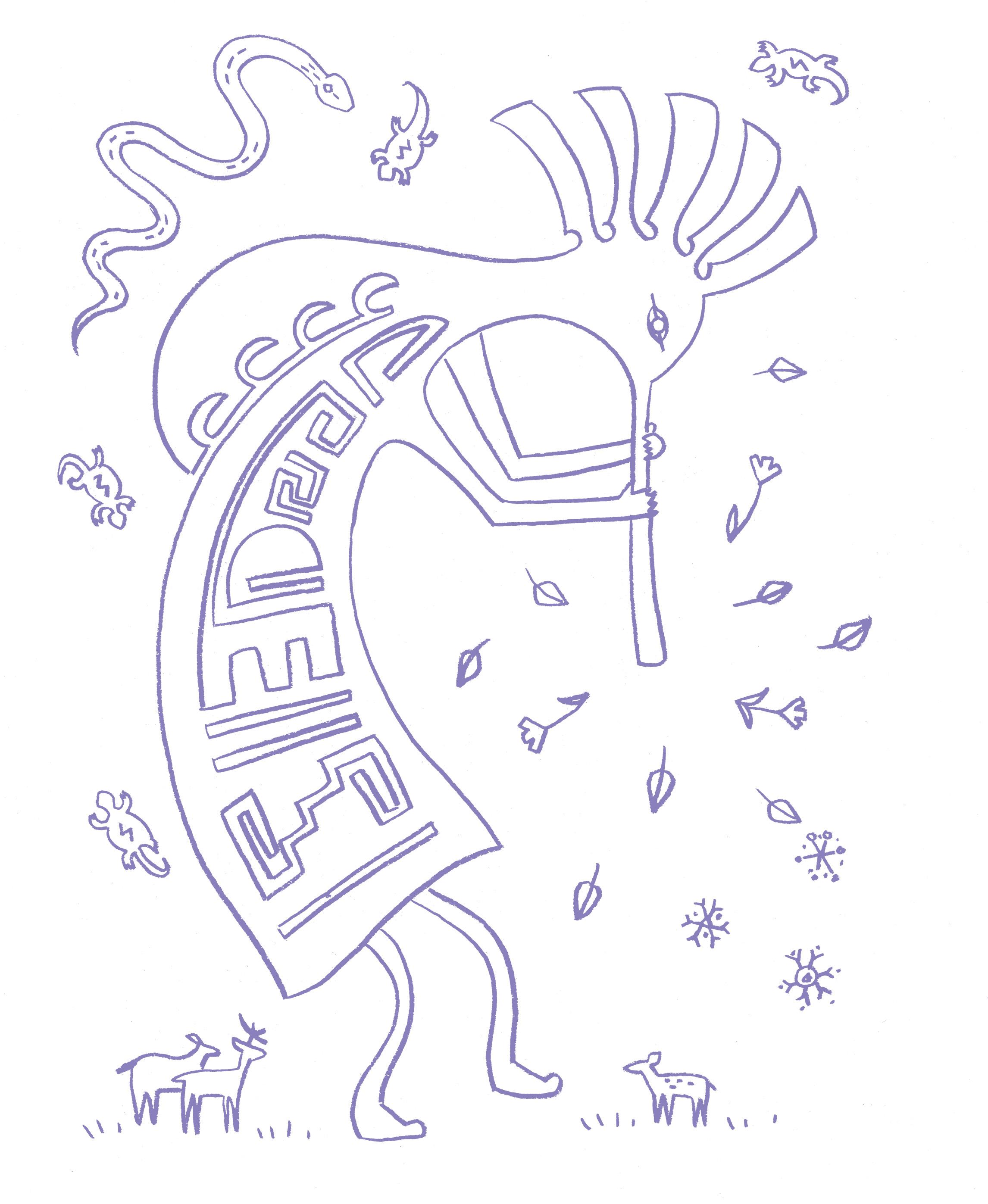 Dieties-illustration-kokopelli_erin-ellis.jpg