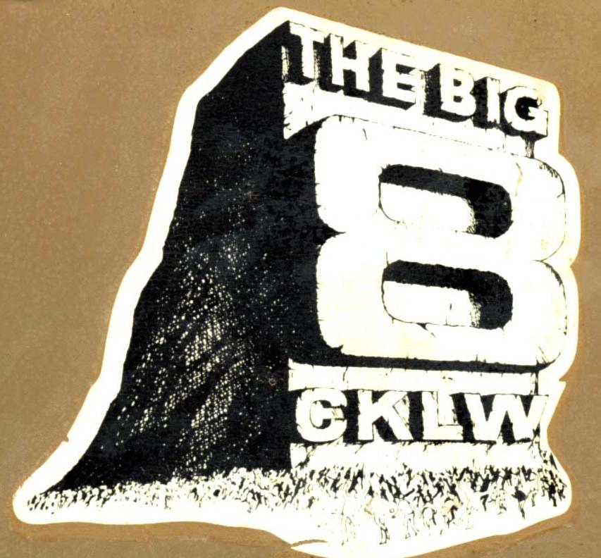 CKLW Logo.png